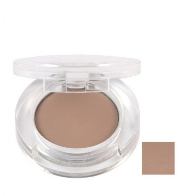 Fruit Pigmented® Gel na obočí Taupe